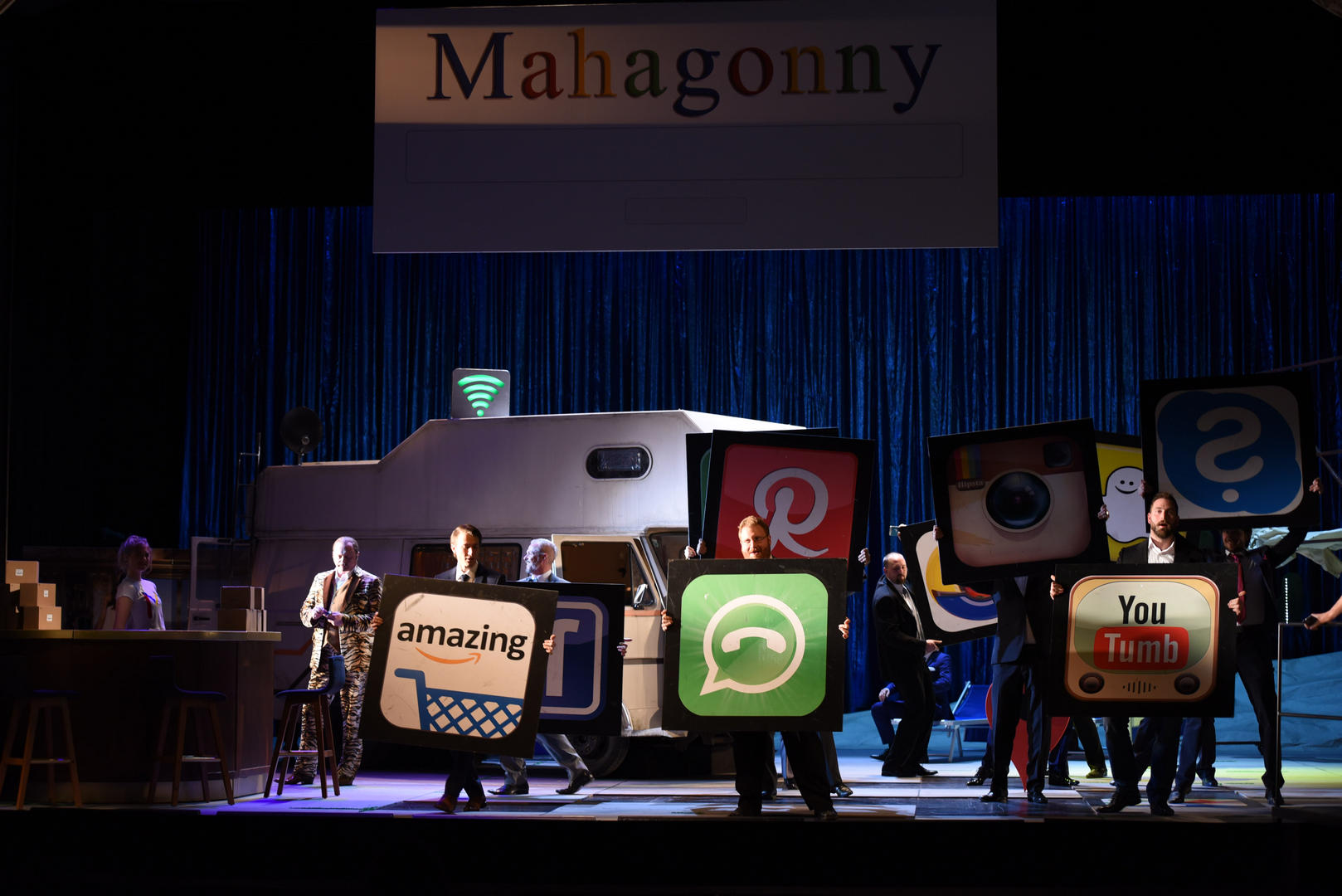 Mahagonny-Opera-by-Kurt-Weill-Stage-director-Jacopo-Spirei-Salzburg-4