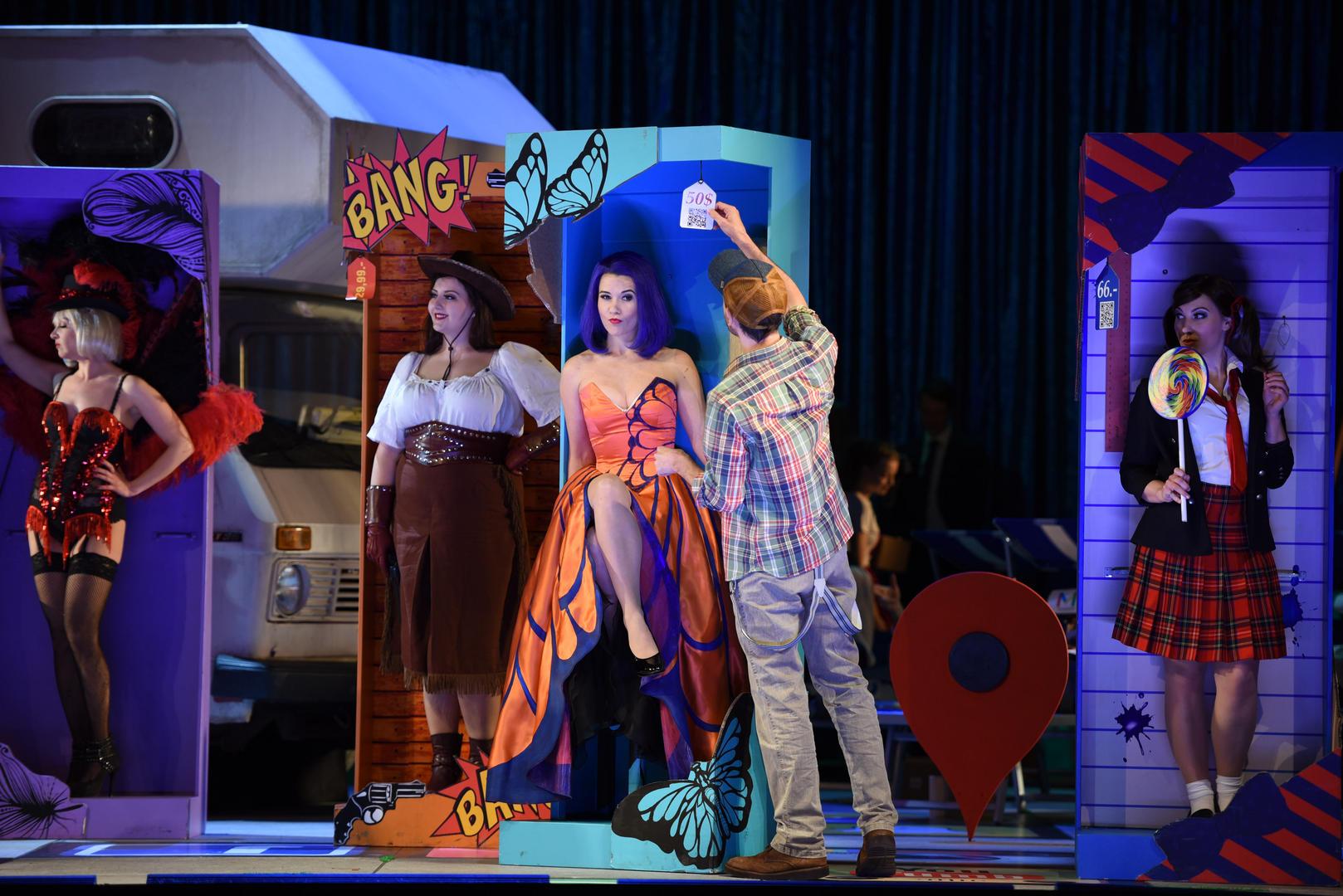 Mahagonny-Opera-by-Kurt-Weill-Stage-director-Jacopo-Spirei-Salzburg-6