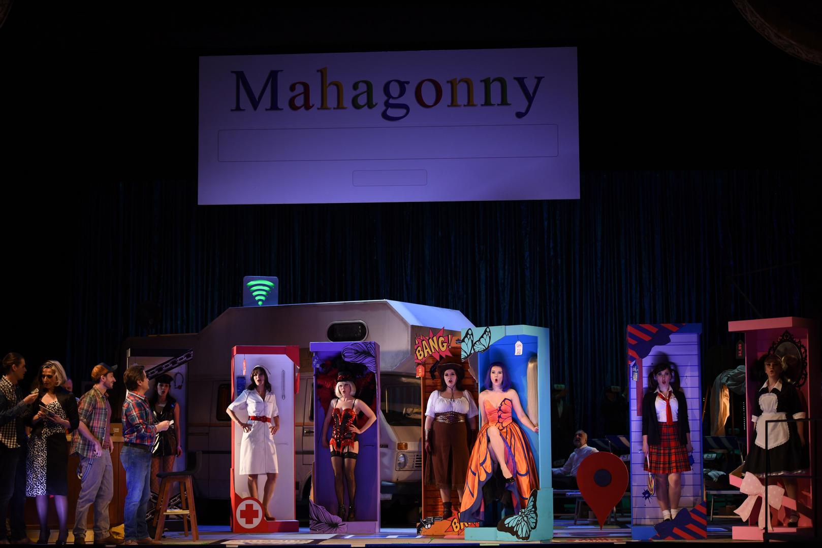 Mahagonny-Opera-by-Kurt-Weill-Stage-director-Jacopo-Spirei-Salzburg-7
