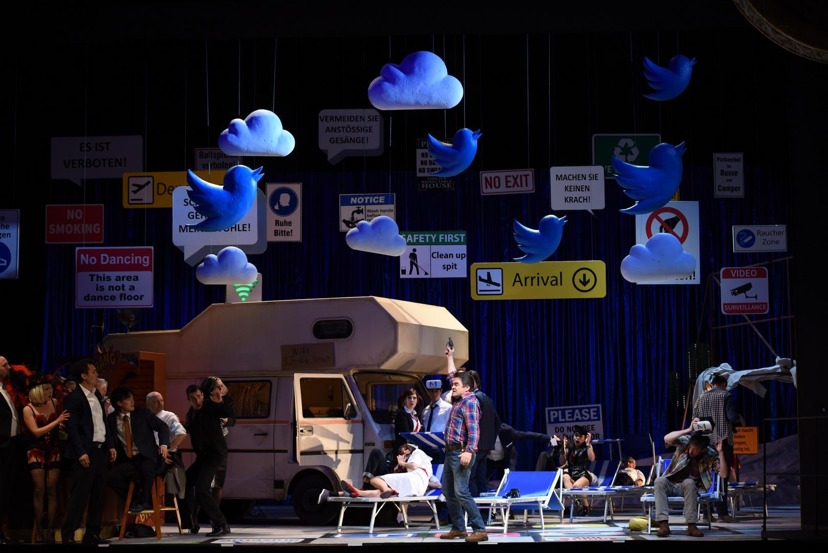 Mahagonny-Opera-by-Kurt-Weill-Stage-director-Jacopo-Spirei-Salzburg-8