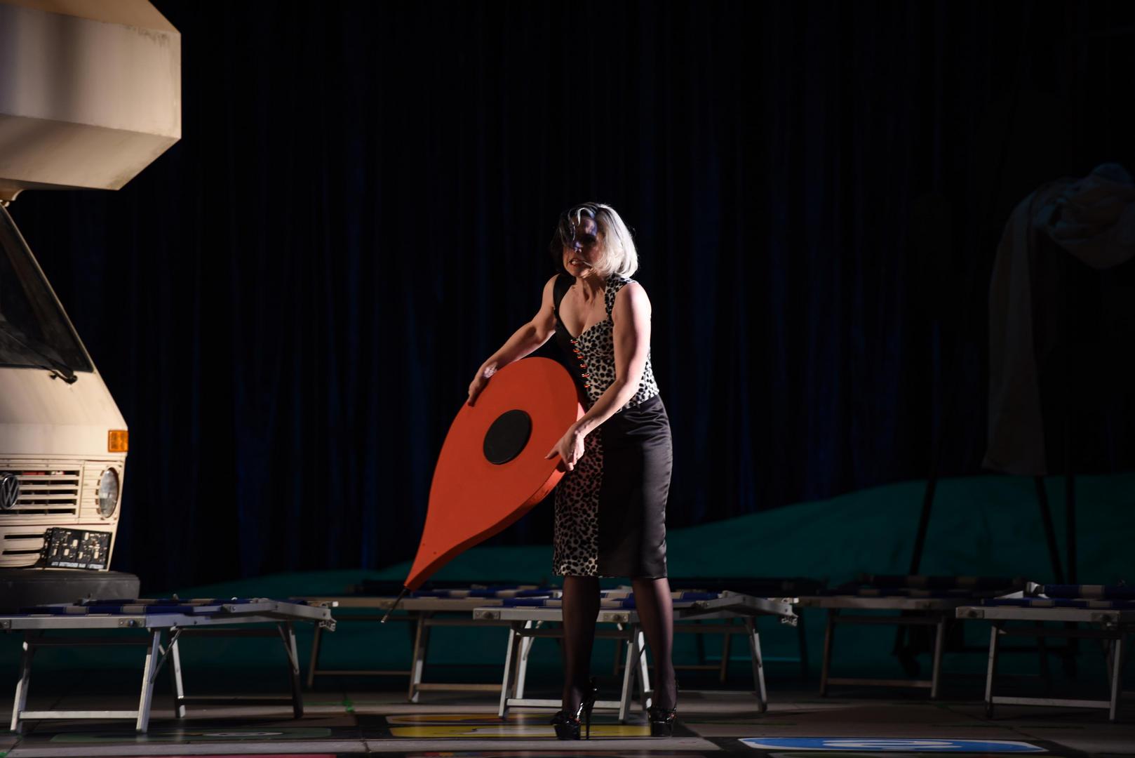 Mahagonny-Opera-by-Kurt-Weill-Stage-director-Jacopo-Spirei-Salzburg-9