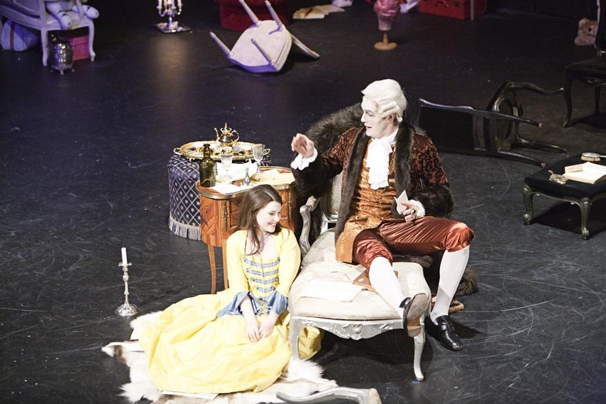 Matrimonio-Segreto-Opera-Stage-director-Jacopo-Spirei-2