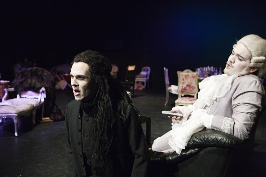 Matrimonio-Segreto-Opera-Stage-director-Jacopo-Spirei-4