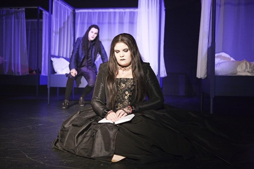 Matrimonio-Segreto-Opera-Stage-director-Jacopo-Spirei-6