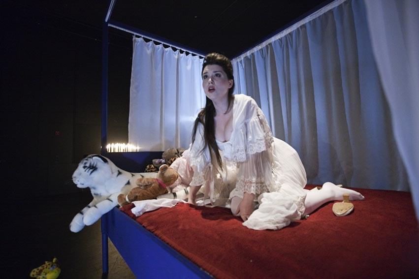 Matrimonio-Segreto-Opera-Stage-director-Jacopo-Spirei-7