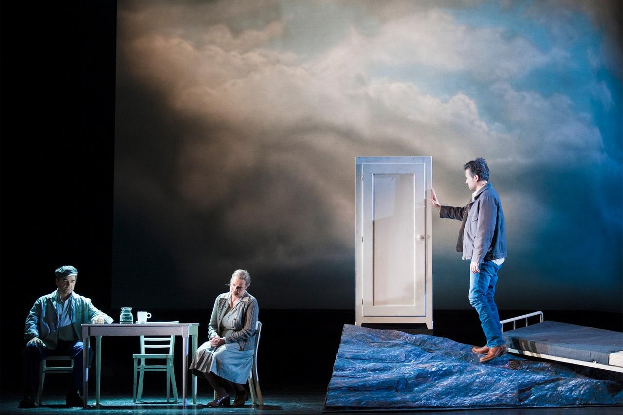 Opera-Director-Jacopo-Spirei-Brokeback-Mountain-Opera-by-Charles-Wuorinen-10