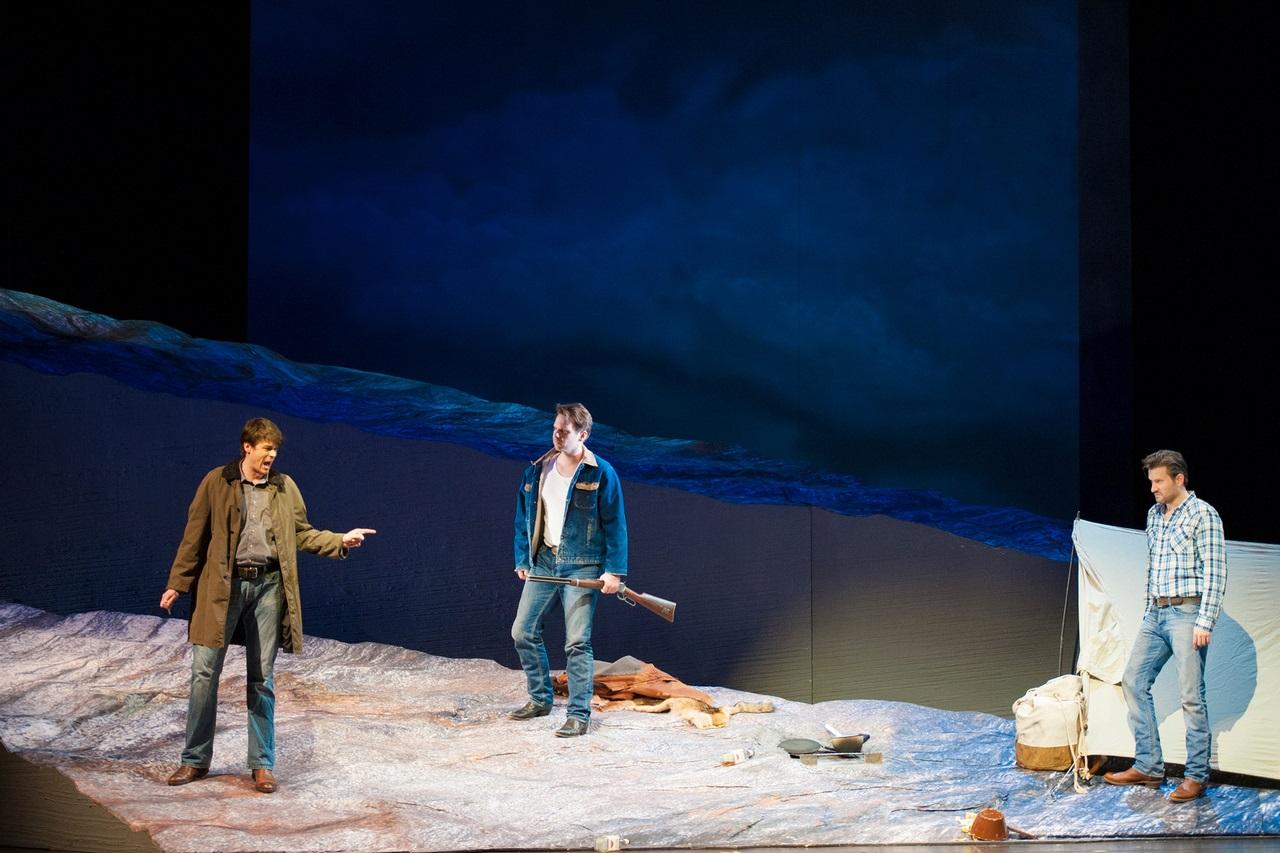 Opera-Director-Jacopo-Spirei-Brokeback-Mountain-Opera-by-Charles-Wuorinen-2
