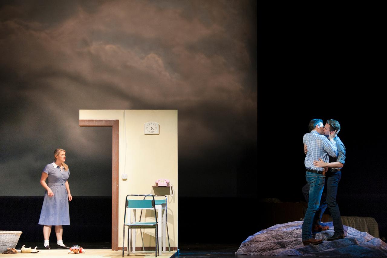 Opera-Director-Jacopo-Spirei-Brokeback-Mountain-Opera-by-Charles-Wuorinen-3