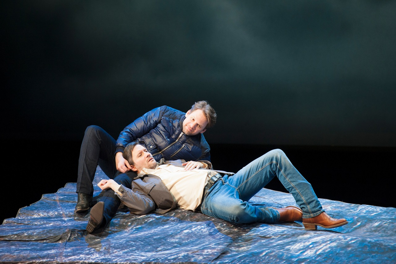 Opera-Director-Jacopo-Spirei-Brokeback-Mountain-Opera-by-Charles-Wuorinen-8