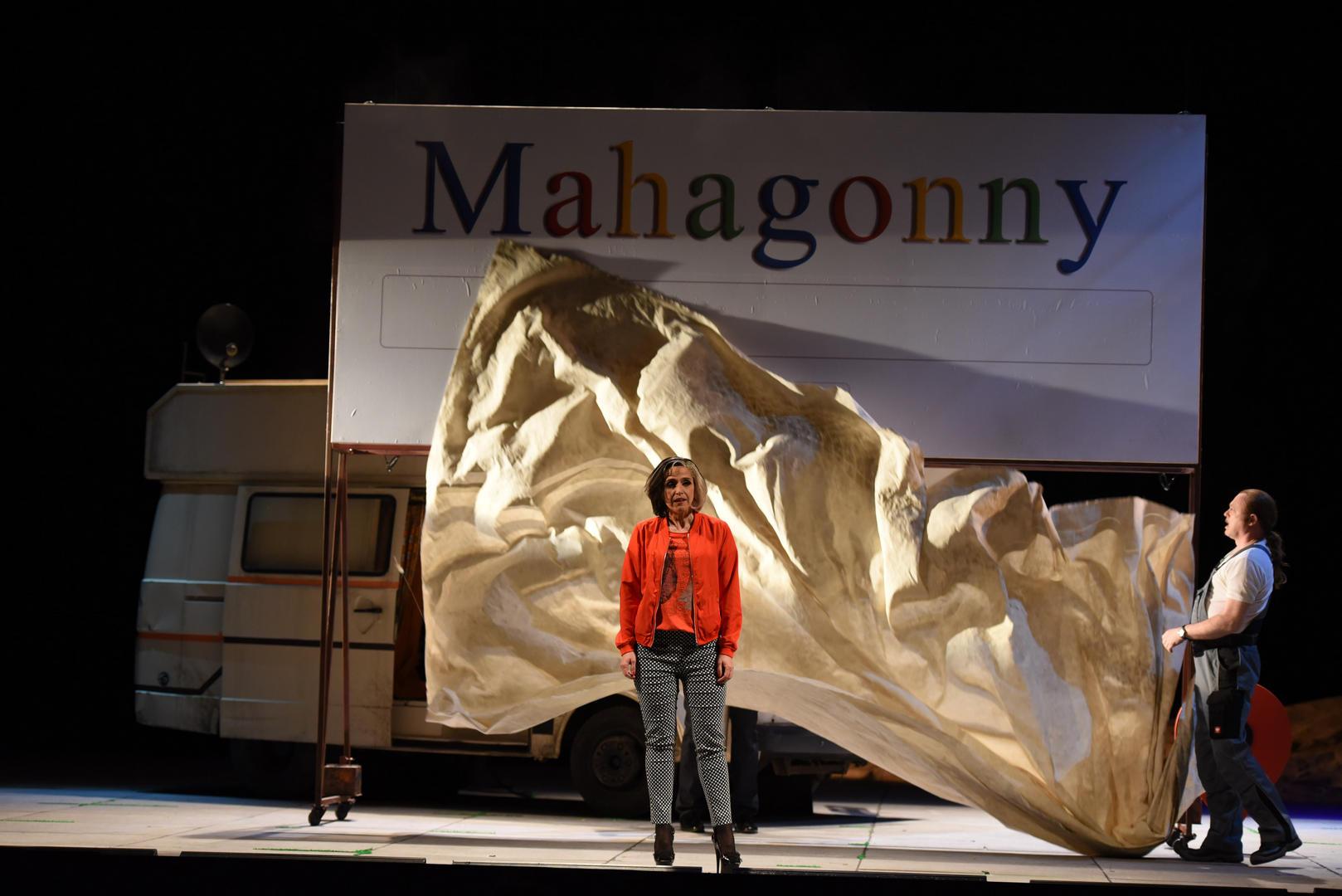 Opera-Director-Jacopo-Spirei-Mahagonny-Opera-by-Kurt-Weill-Salzburg-2017-2