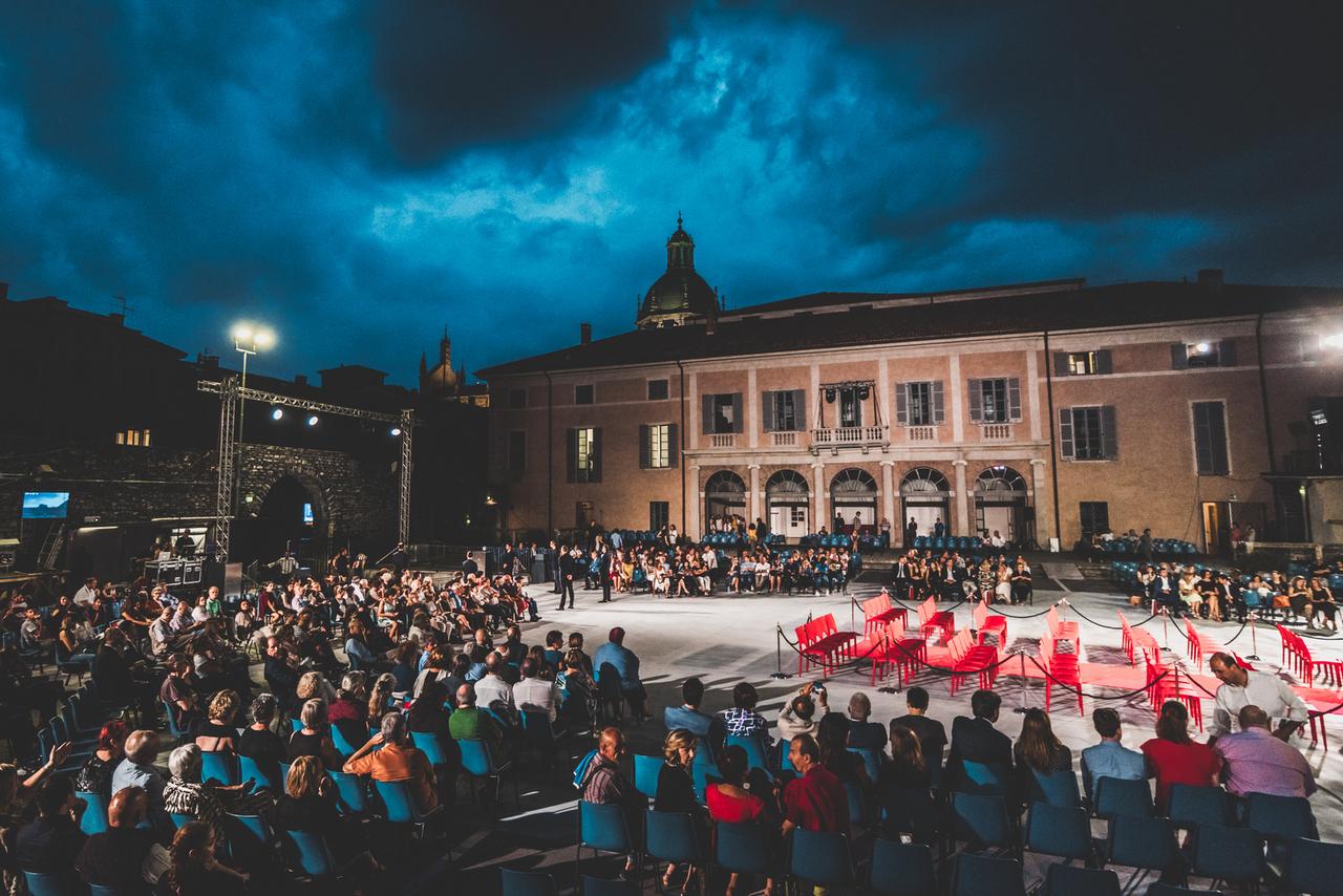 Opera-Director-Jacopo-Spirei-Nabucco-Opera-by-Giuseppe-Verdi-Como-2017-1