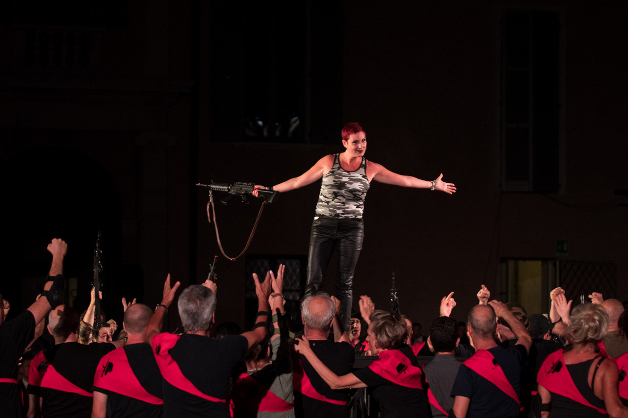 Opera-Director-Jacopo-Spirei-Nabucco-Opera-by-Giuseppe-Verdi-Como-2017-13