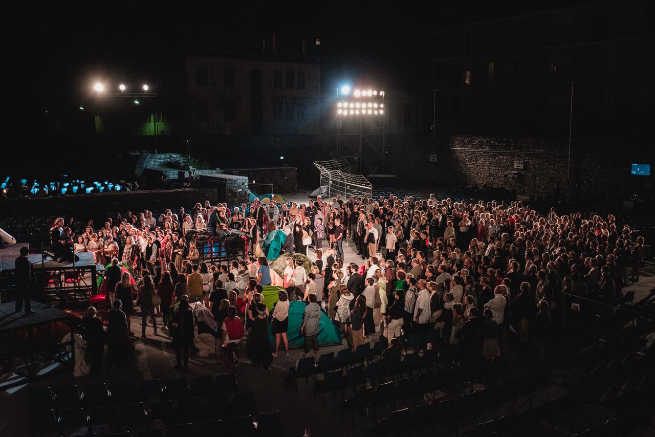 Opera-Director-Jacopo-Spirei-Nabucco-Opera-by-Giuseppe-Verdi-Como-2017-15