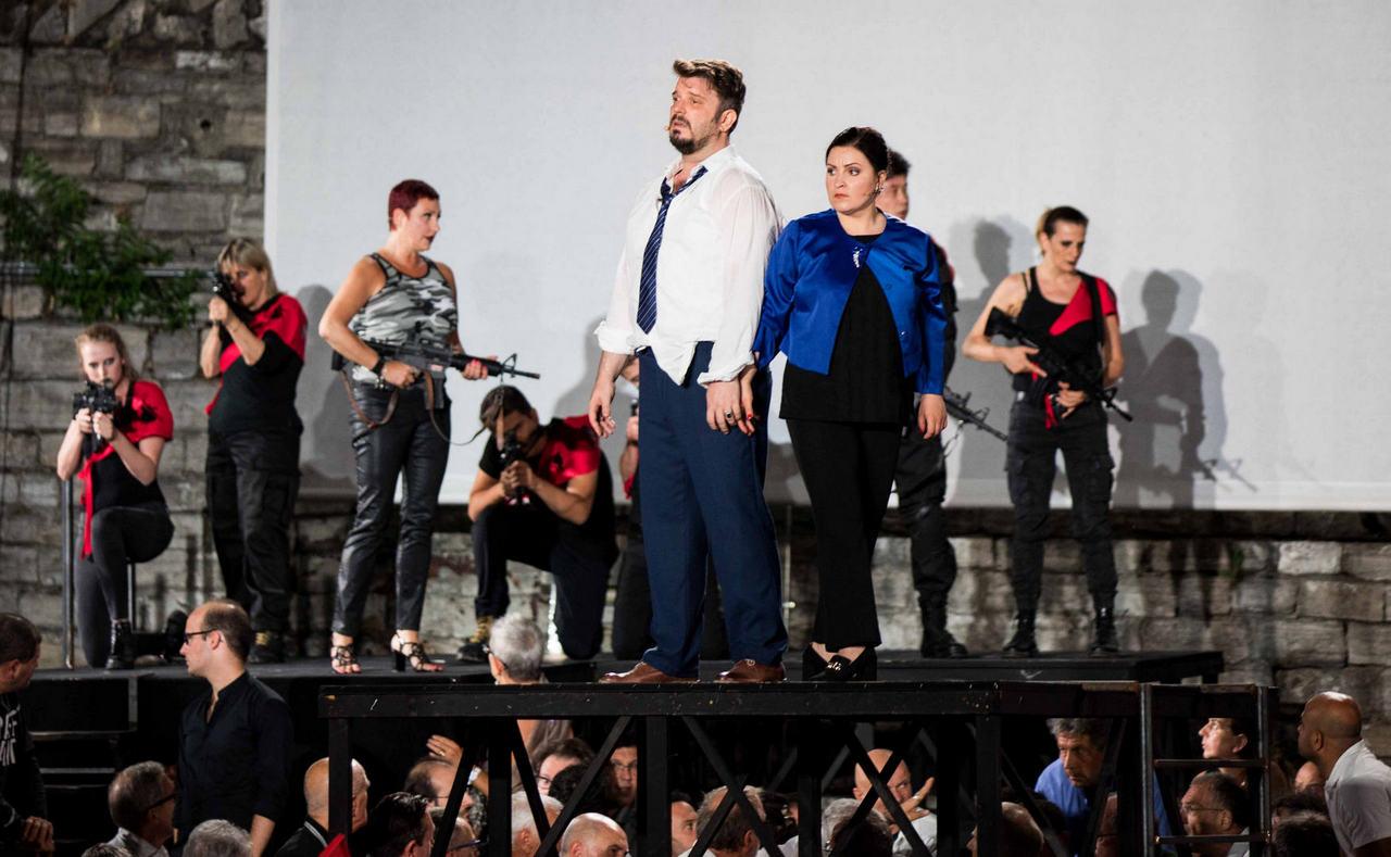 Opera-Director-Jacopo-Spirei-Nabucco-Opera-by-Giuseppe-Verdi-Como-2017-17