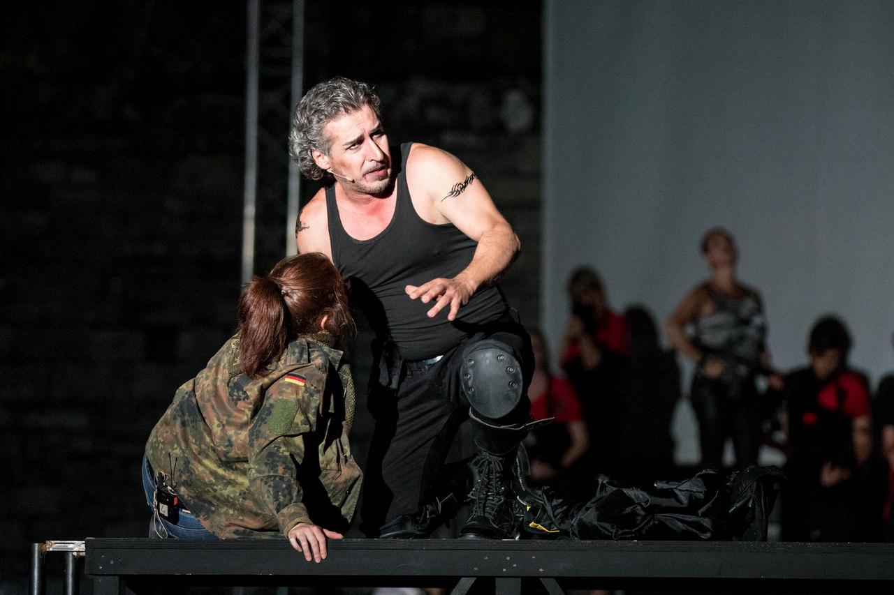 Opera-Director-Jacopo-Spirei-Nabucco-Opera-by-Giuseppe-Verdi-Como-2017-18