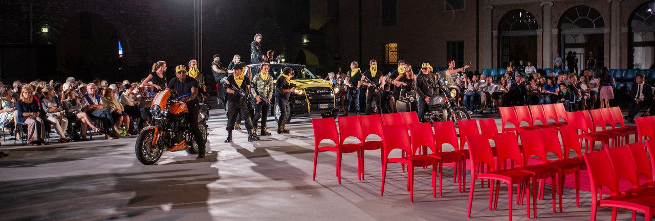 Opera-Director-Jacopo-Spirei-Nabucco-Opera-by-Giuseppe-Verdi-Como-2017-2