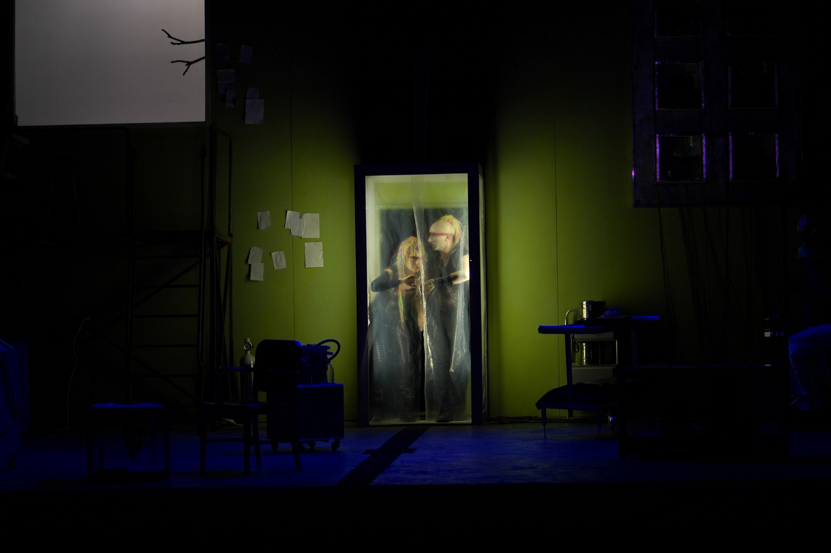 Serva-Padrona-Opera-directed-by-Jacopo-Spirei-1