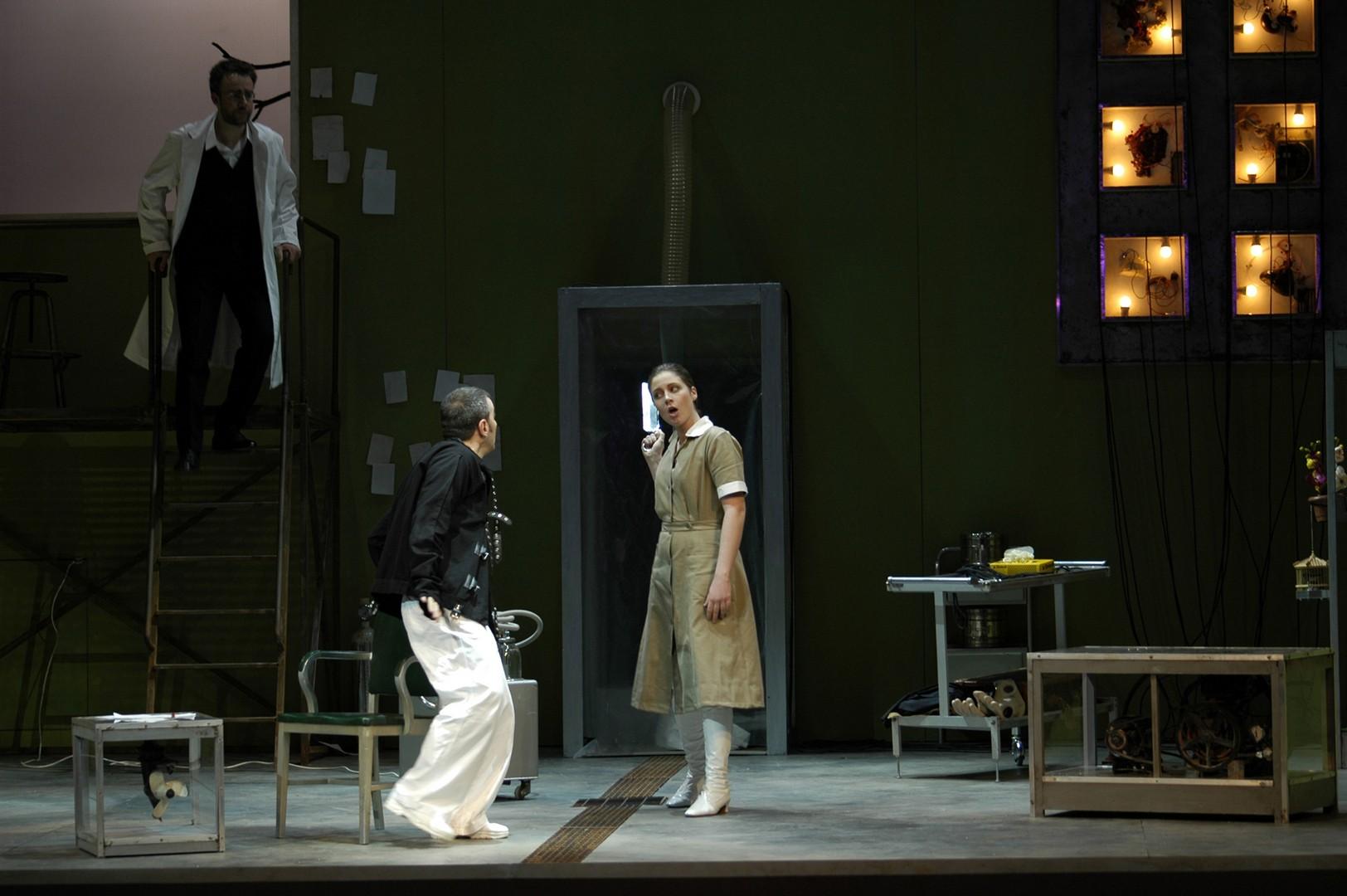 Serva-Padrona-Opera-directed-by-Jacopo-Spirei-4
