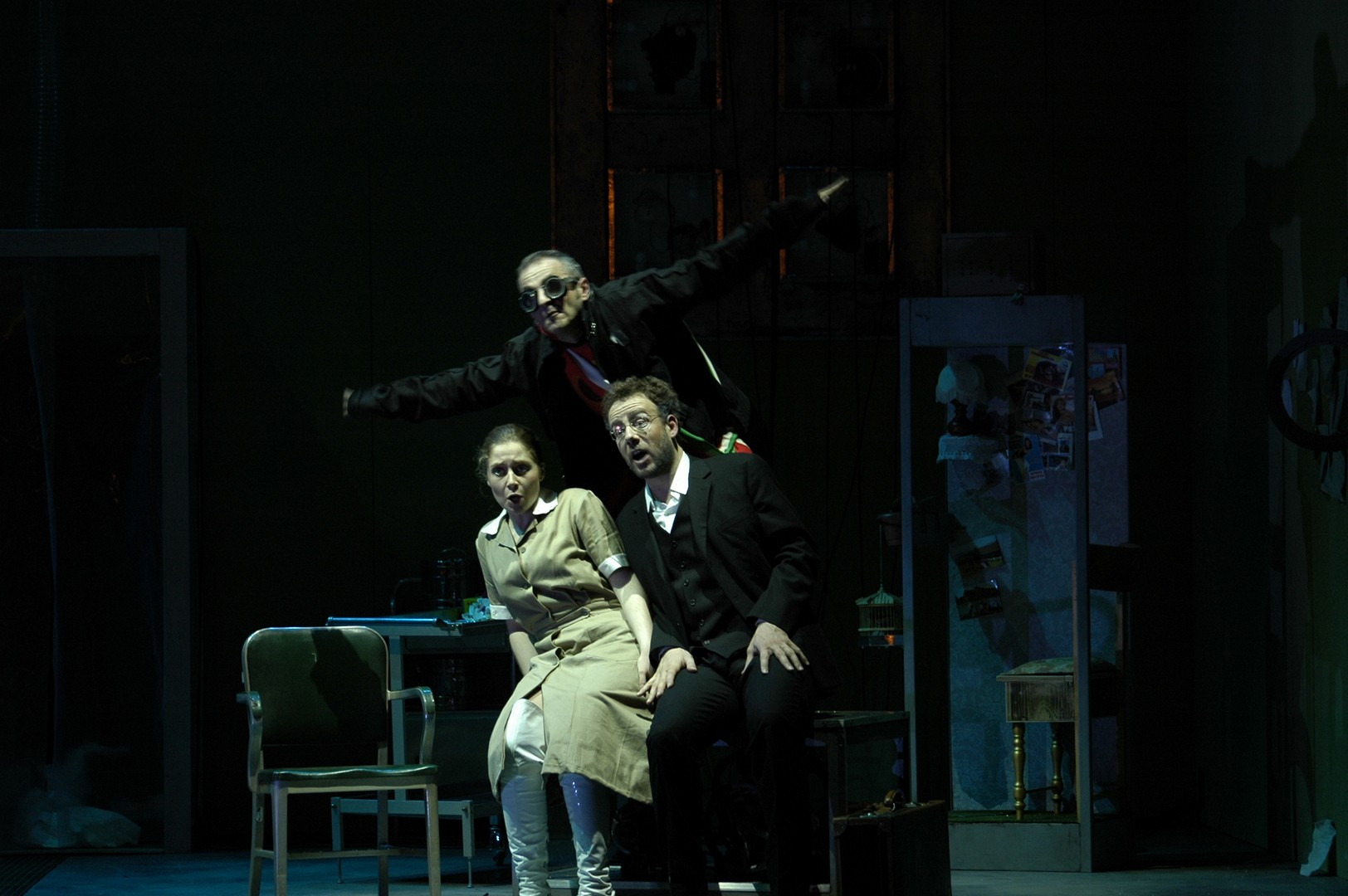 Serva-Padrona-Opera-directed-by-Jacopo-Spirei-6