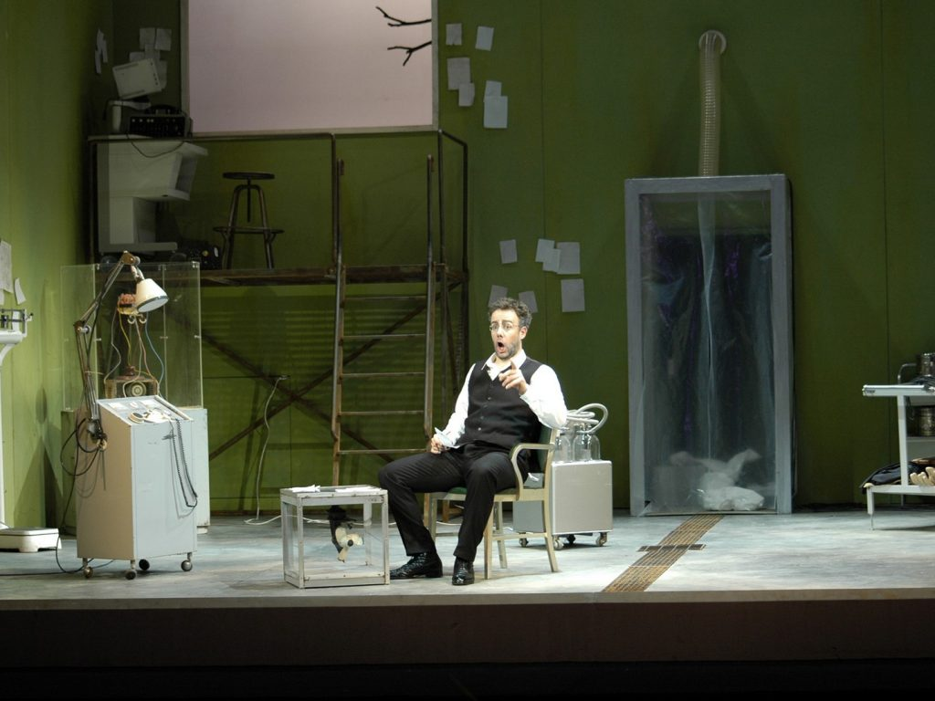 Serva-Padrona-Opera-directed-by-Jacopo-Spirei-Aria