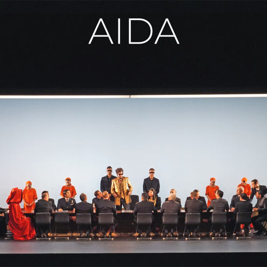 Aida-Opera-Directed-by-Jacopo-Spirei-Dortmund