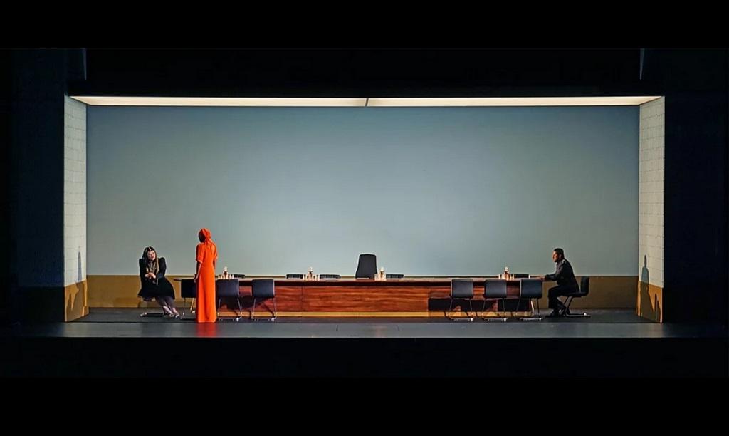 Aida-Opera-Stage-Director-Jacopo-Spirei-Dortmund-1