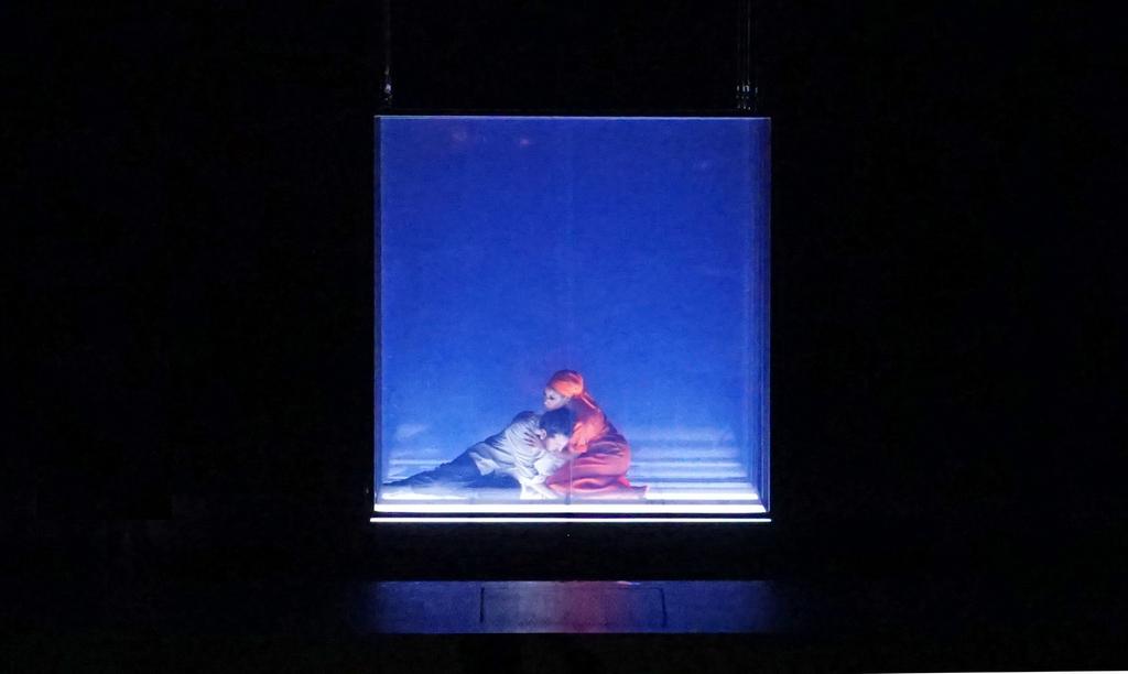 Aida-Opera-Stage-Director-Jacopo-Spirei-Dortmund-10
