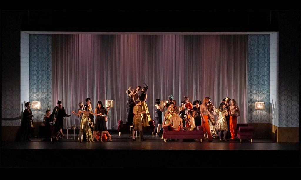 Aida-Opera-Stage-Director-Jacopo-Spirei-Dortmund-3