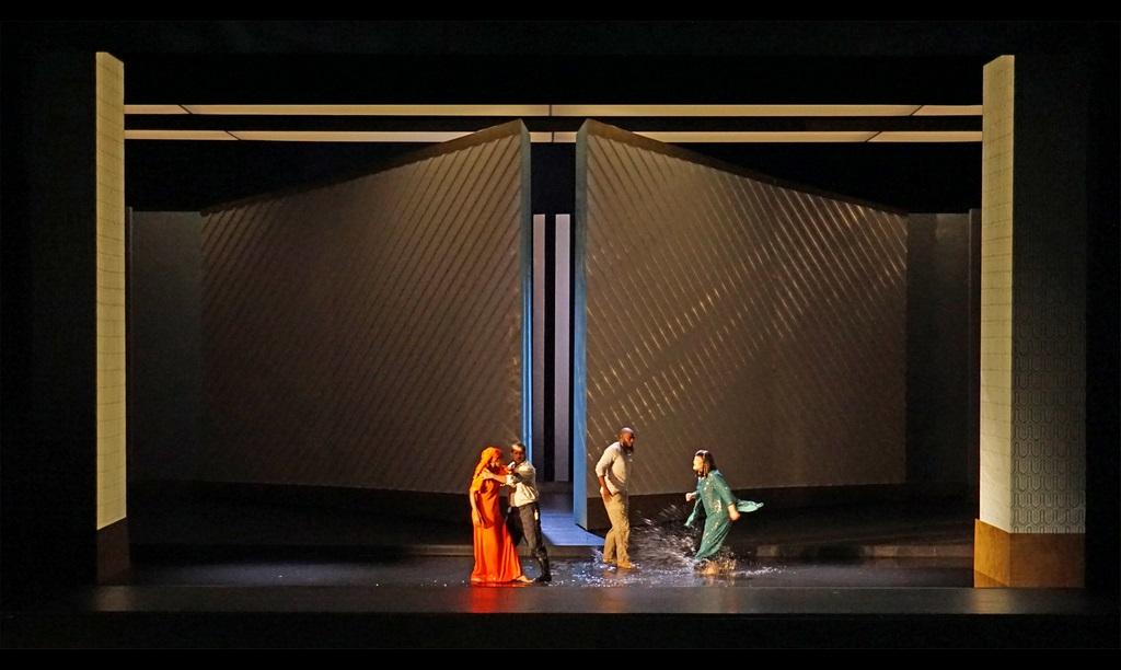Aida-Opera-Stage-Director-Jacopo-Spirei-Dortmund-5