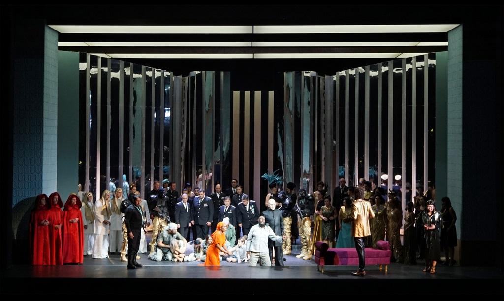 Aida-Opera-Stage-Director-Jacopo-Spirei-Dortmund-7