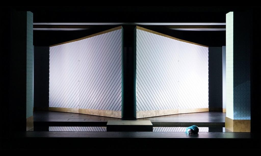Aida-Opera-Stage-Director-Jacopo-Spirei-Dortmund-8