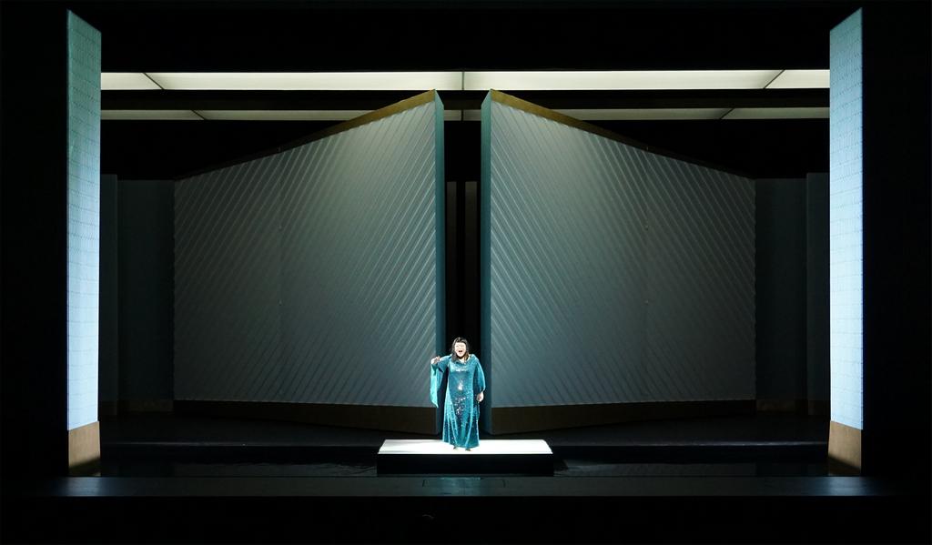 Aida-Opera-Stage-Director-Jacopo-Spirei-Dortmund-9