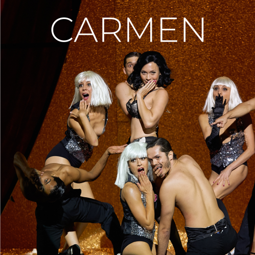 Carmen-Opera-Directed-by-Jacopo-Spirei-Macerata