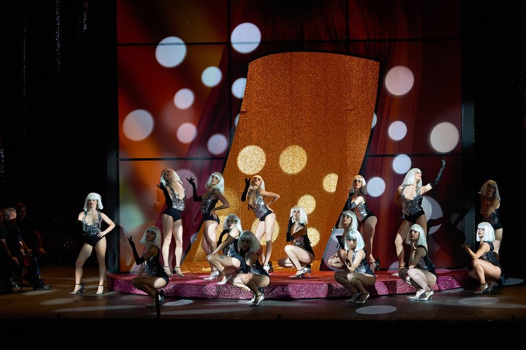 Carmen-Opera-Stage-Director-Jacopo-Spirei-1-foto-Trabocchini