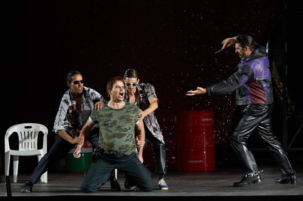 Carmen-Opera-Stage-Director-Jacopo-Spirei-11-foto-Trabocchini