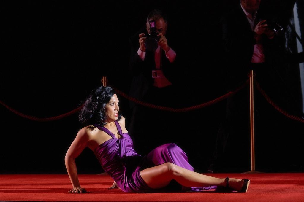 Carmen-Opera-Stage-Director-Jacopo-Spirei-13-foto-Trabocchini
