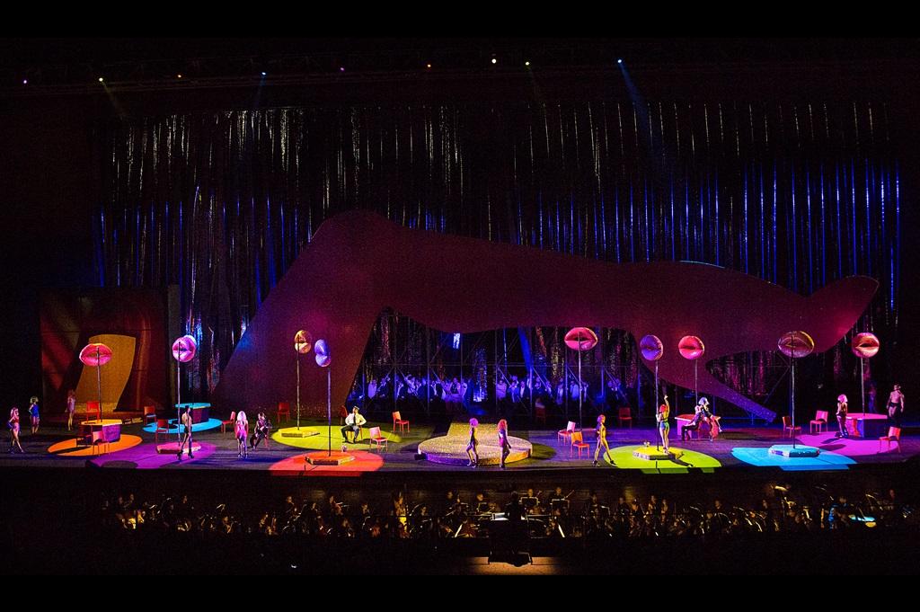 Carmen-Opera-Stage-Director-Jacopo-Spirei-3-foto-Trabocchini