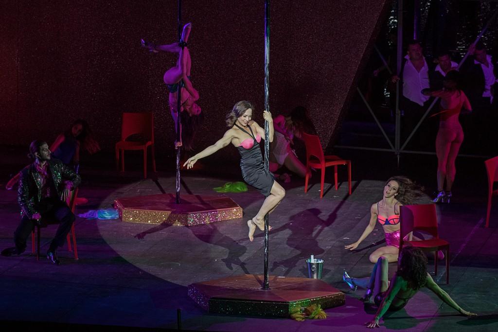 Carmen-Opera-Stage-Director-Jacopo-Spirei-6-foto-Zanconi