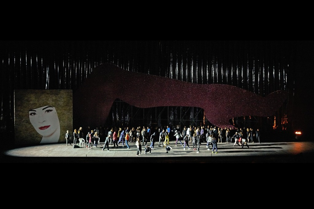 Carmen-Opera-Stage-Director-Jacopo-Spirei-9-foto-Trabocchini