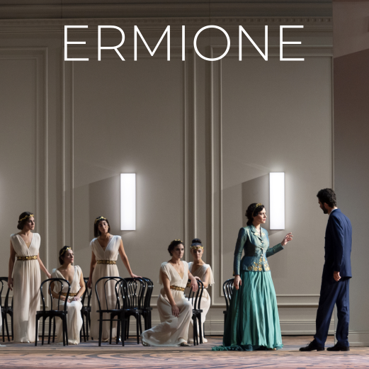 Ermione-Opera-Directed-by-Jacopo-Spirei-Naples