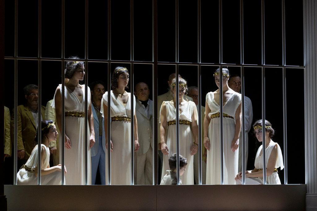 Ermione-Opera-Stage-Director-Jacopo-Spirei-Teatro-San-Carlo-Naples-1-photo-Romano