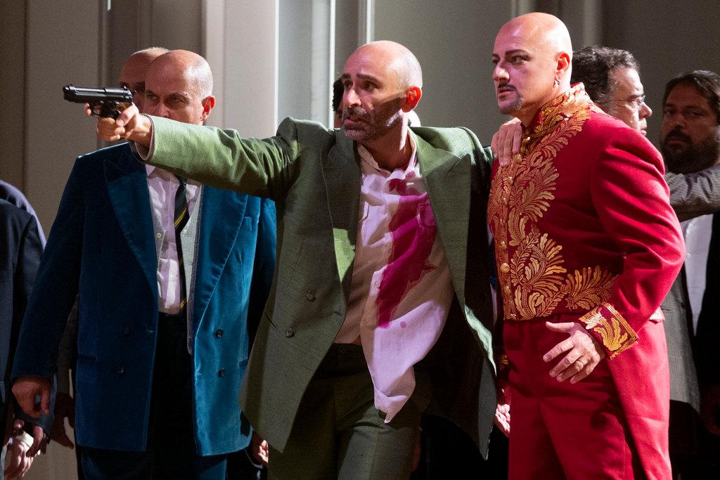 Ermione-Opera-Stage-Director-Jacopo-Spirei-Teatro-San-Carlo-Naples-10-photo-Romano
