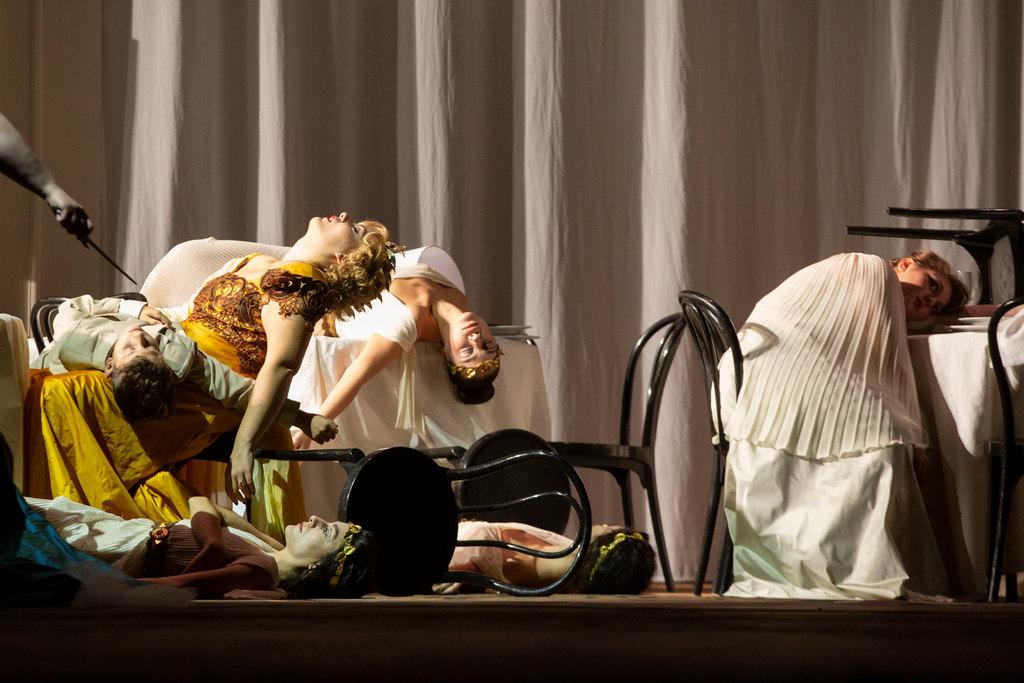 Ermione-Opera-Stage-Director-Jacopo-Spirei-Teatro-San-Carlo-Naples-11-photo-Romano