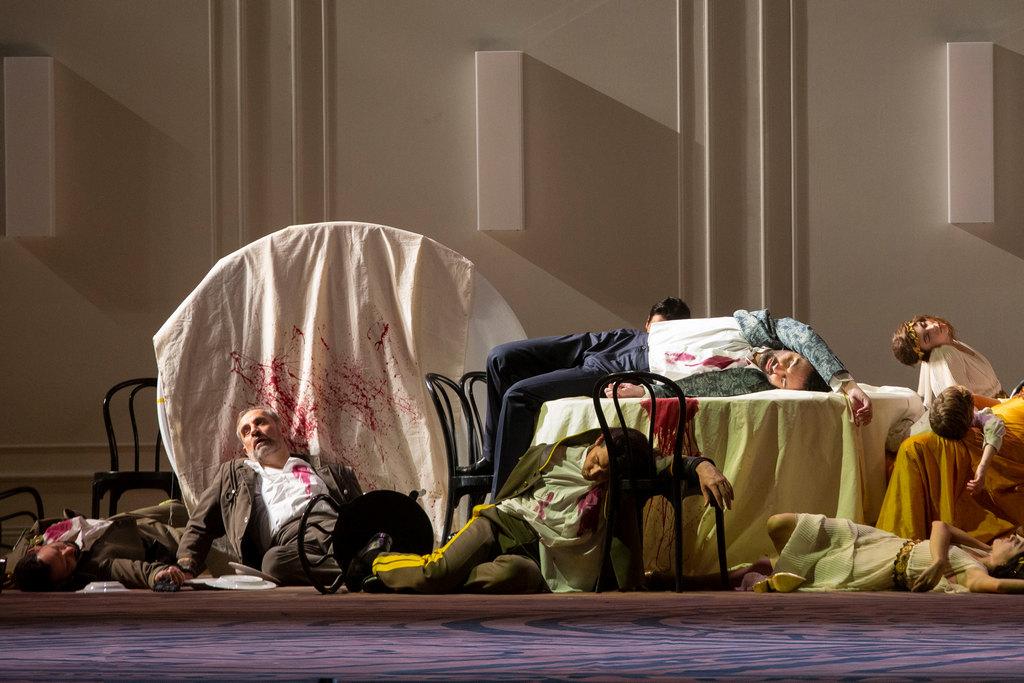 Ermione-Opera-Stage-Director-Jacopo-Spirei-Teatro-San-Carlo-Naples-12-photo-Romano