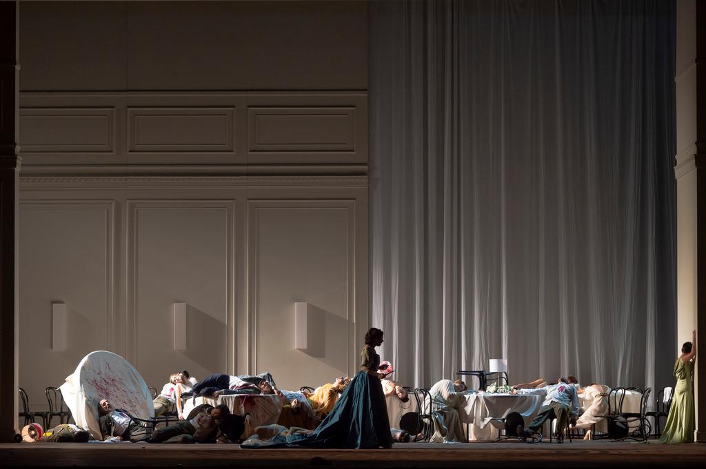 Ermione-Opera-Stage-Director-Jacopo-Spirei-Teatro-San-Carlo-Naples-13-photo-Francesco-Squeglia