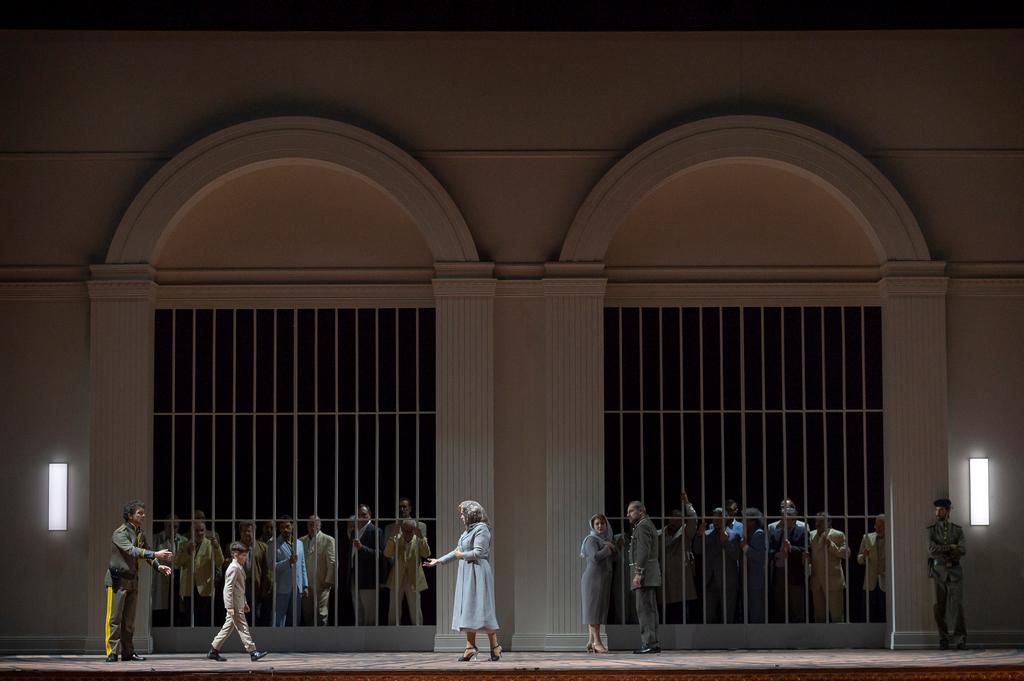 Ermione-Opera-Stage-Director-Jacopo-Spirei-Teatro-San-Carlo-Naples-2-photo-Francesco-Squeglia