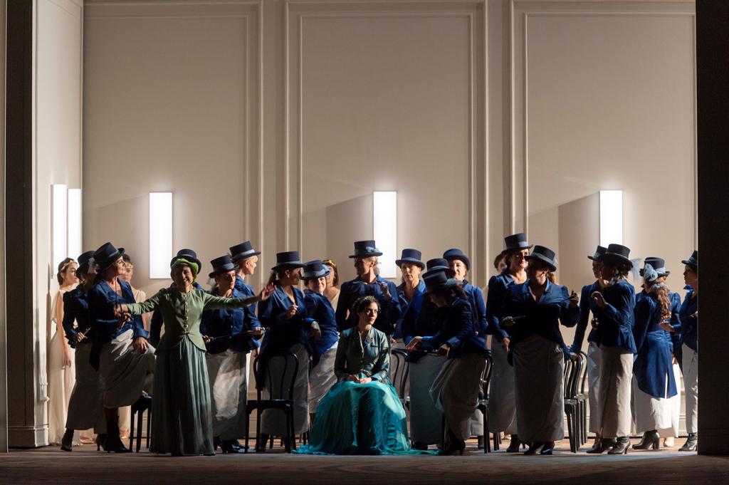 Ermione-Opera-Stage-Director-Jacopo-Spirei-Teatro-San-Carlo-Naples-3-photo-Francesco-Squeglia