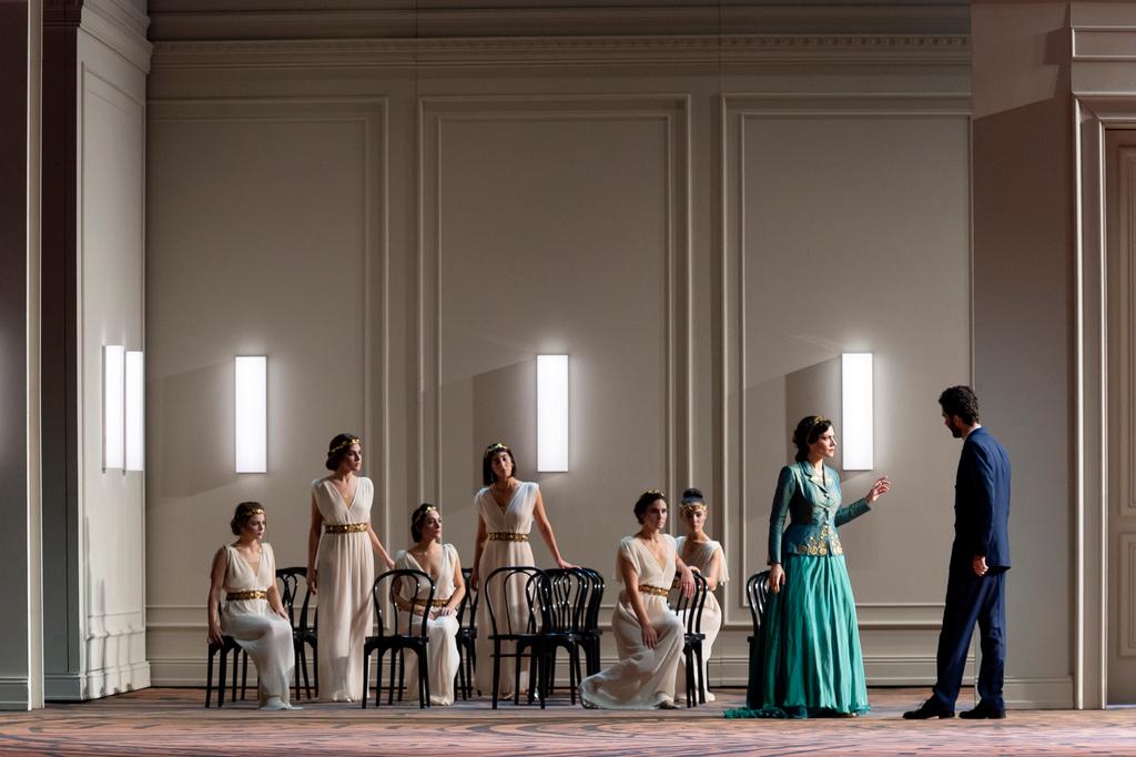 Ermione-Opera-Stage-Director-Jacopo-Spirei-Teatro-San-Carlo-Naples-4-photo-Francesco-Squeglia