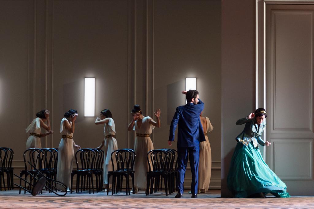 Ermione-Opera-Stage-Director-Jacopo-Spirei-Teatro-San-Carlo-Naples-5-photo-Francesco-Squeglia