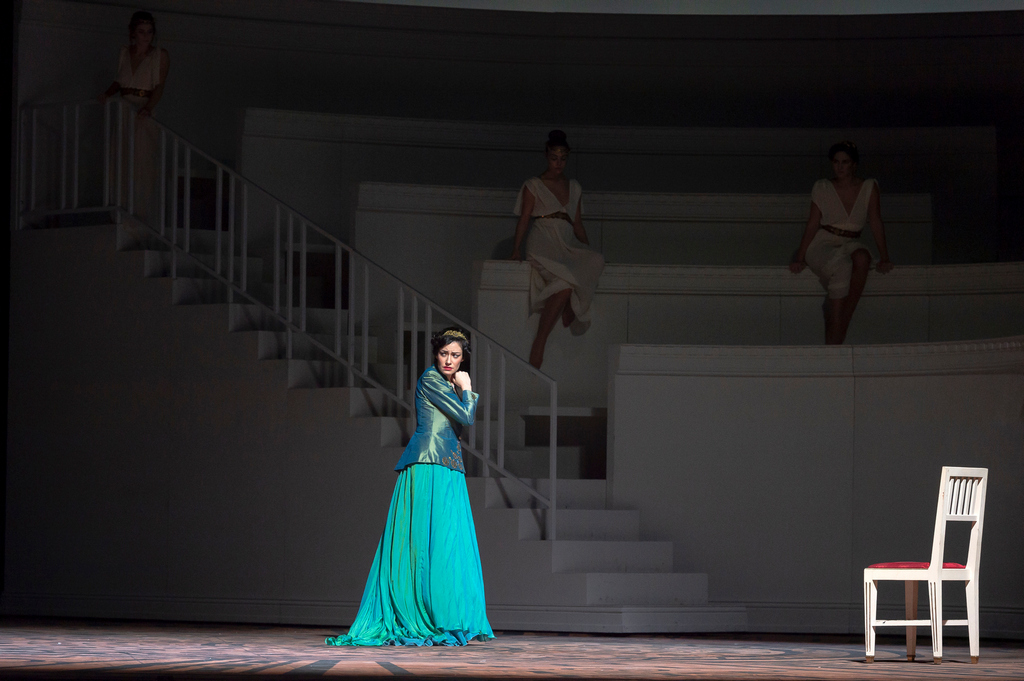 Ermione-Opera-Stage-Director-Jacopo-Spirei-Teatro-San-Carlo-Naples-6-photo-Francesco-Squeglia